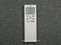 画像1: AR-RFD2J|エアコン用リモコン|富士通ゼネラル