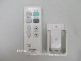 ETX-28|リモコン送信機|照明器具用|三菱電機照明