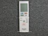 ACXA75C02340 ルームエアコン用リモコン パナソニック