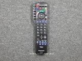 N2QAYB001066|テレビ用リモコン|パナソニック