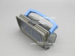 画像1: MC-RX1S用 ダストボックス(お手入れブラシ付)|ロボット掃除機|パナソニック