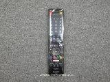 GB174SA|液晶テレビ用リモコン|シャープ