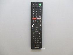 画像1: RMF-TX200J|テレビ用リモコン|ソニー