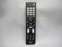 画像1: RMT-TX103J|テレビ用リモコン|ソニー