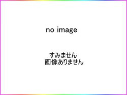 画像1: A081TB|扇風機用リモコン|シャープ
